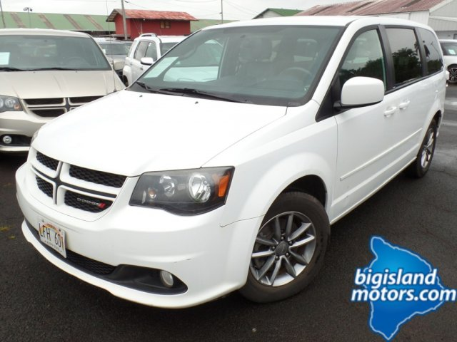 lockport at for dodge details kipo in inventory resale grand sale ny caravan of
