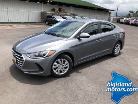Pre-Owned 2012 Hyundai Veloster w/Gray Int